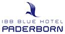 IBB Blue Paderborn