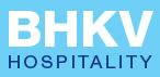 BHKV Hospitality GmbH