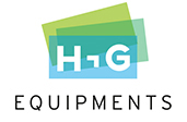 H+G Equipments GmbH